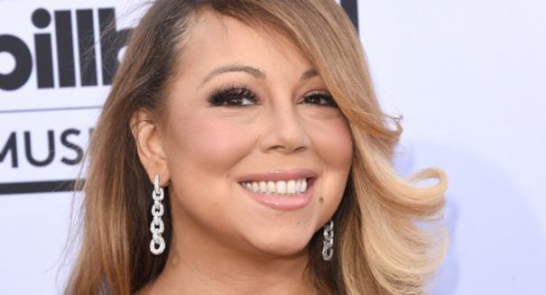 Mariah Carey reportedly dumps boyfriend Bryan Tanaka