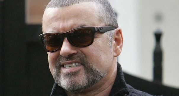 A coroner has ruled that famous singer George Michael died of natural causes