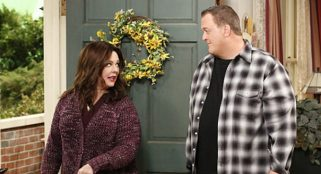 Goodbye, Mike & Molly: CBS cancels show
