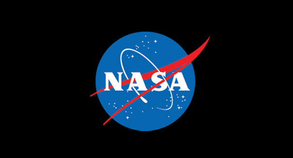 The US Congress has passed a bill to fund NASA