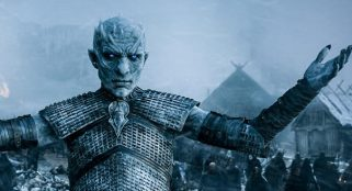 HBO, Game of Thrones cast suffer a string of online hacks