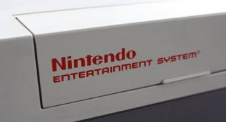 Nintendo Switch to be released