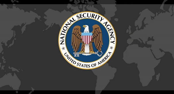 NSA penetrated Mideast banking networks, new document leaks reveal