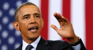 Obama creates new national monuments