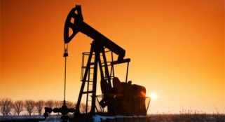 Oil prices keep falling as U.S., OPEC boost output