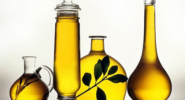 Extra virgin olive oil may protect brain from Alzheimer's disease