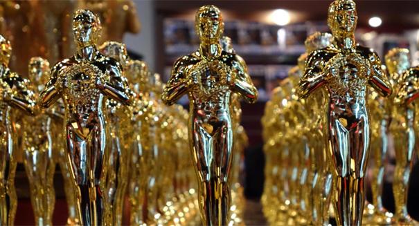 #OscarsSoWhite creator speaks out on latest Academy invitee class