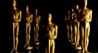 Oscar-Winning Filmmaker says O.J Simpson Story still not complete