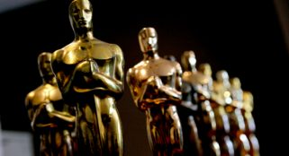 #Oscarssowhite creator reacts to 2017 Academy Awards