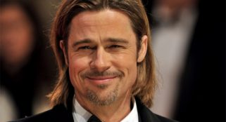 Brad Pitt child abuse allegations greatly exaggerated