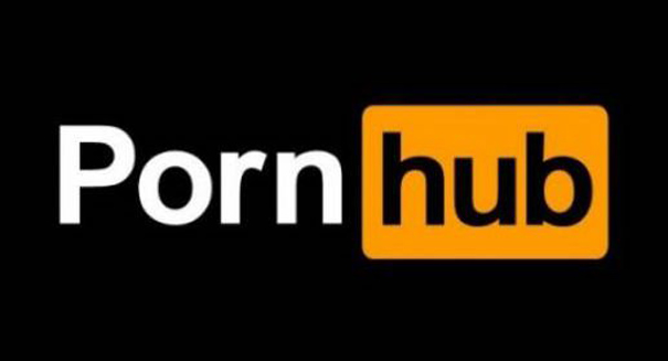 Hackers hit millions of Pornhub users with