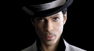Prince dies at 57 years young