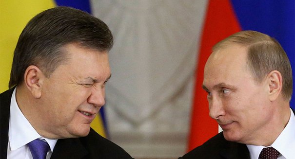 Medical examiner report of ex-Putin aide found dead in Washington, D.C. causes international stir