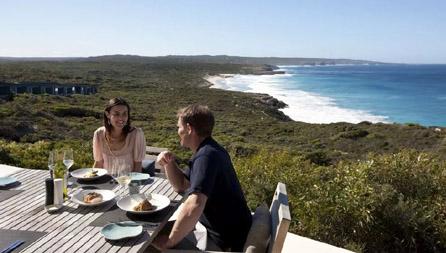 Best U.S. Resorts With Foodie Workshops