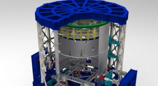 NASA makes an engine that defies Newton laws of motion