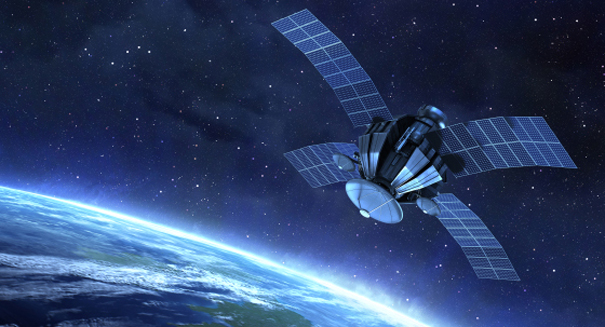 Satellites that monitor Earth's water are nearly out of fuel