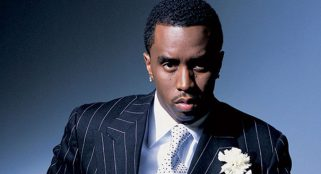 Sean 'Diddy' Combs accused of sexual misconduct by former cook