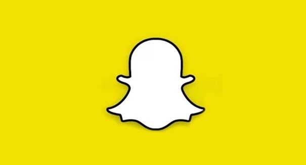 Snapchat overtakes Facebook among U.S. teens