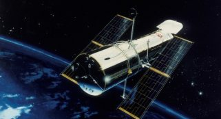 ESA space telescope will track down habitable planets