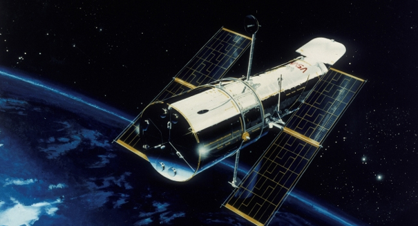 Private space stations may be in orbit by 2020