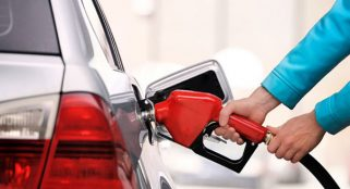 Diesel is now cleaner than gas, says study