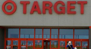 Target seeks to implement voice shopping