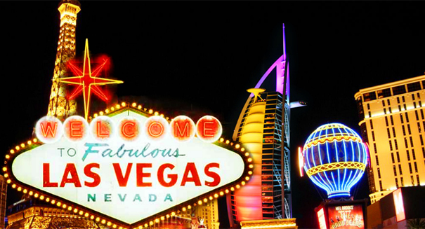 Top 10 Totally Free Things to Do In Las Vegas