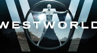 Westworld directress breaks down most recent plot turns