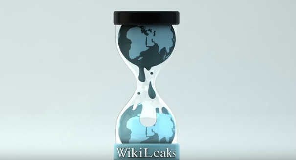 Showtime to air documentary on WikiLeaks founder Julian Assange