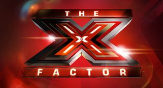 'One Direction' is back on X-Factor