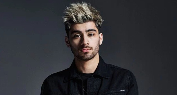 Musician Zayn Malik is reportedly teaming up with his mother Trisha to open a beauty shop in his hometown